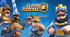 Clash Royale: Enter the Arena